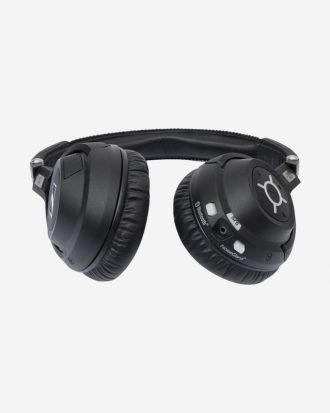 Sennheiser-MM-550-X-Port